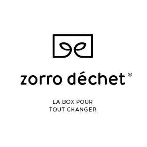 logo-zorro-dechet-noir-01
